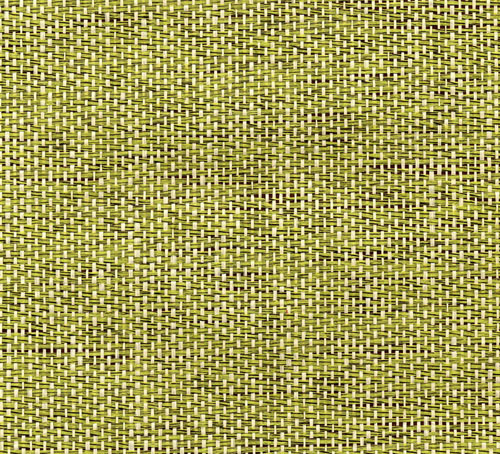 Lime-Brown Paperweave72dpi