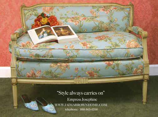 Marie Antoinett 72 4x6dpi couch