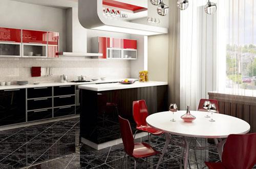 designing-modern-red-kitchens-72dpi