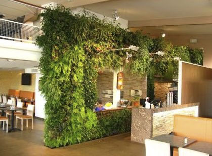 greenrestaurant72dpi