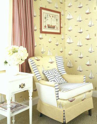 yellow chair 72dpi