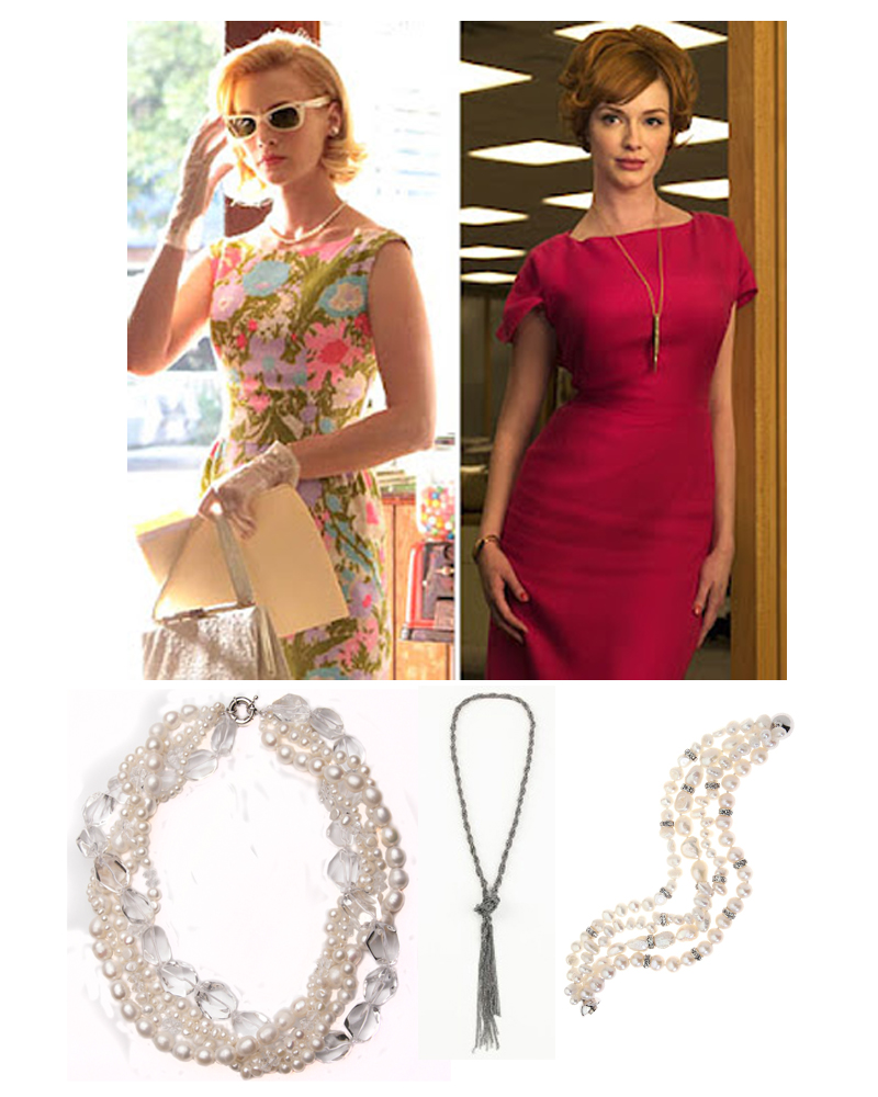 Mad Men Accessories Stunning With Mad Men Fashion Accessories Mad Men Style Accessories Photos