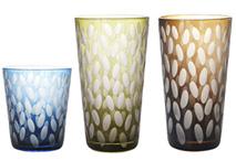 hbx-glassware-de