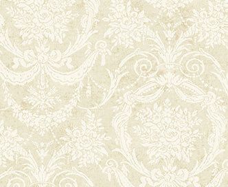 Chateau-Wreath-Damask-thumbnail-oyster-pearl