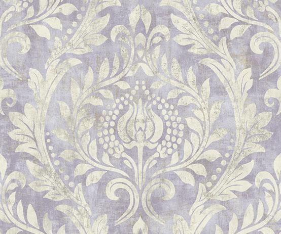 como-roomset-lavender