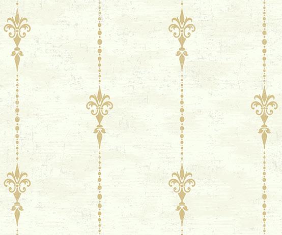 fleur-beige