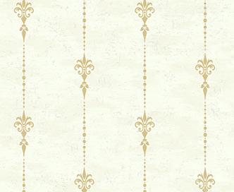 fleur-thumbnail-beige