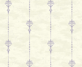 fleur-thumbnail-purple