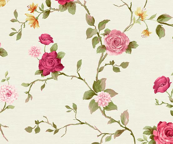 jacqueline-pink