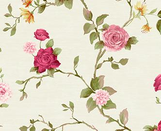 jacquline-thumbnail-pink