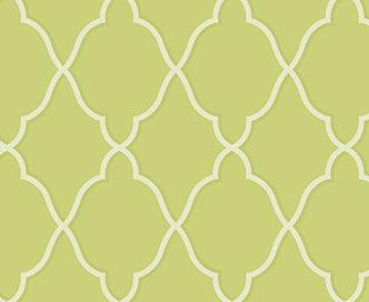 lettice-green-thumbnail