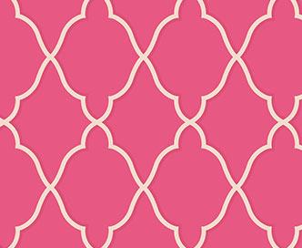 lettice-pink-thumbnail