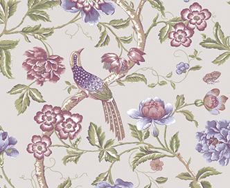 nottinghill-thumbnail-lavender