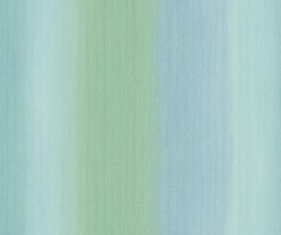 ombre-blue