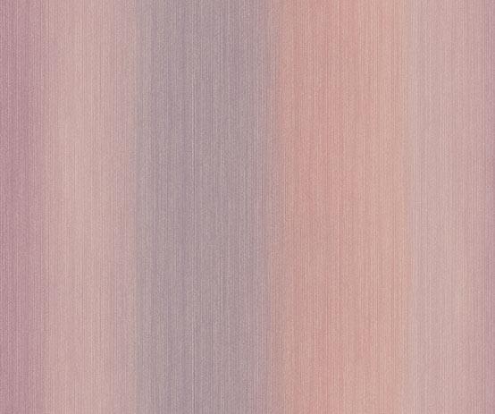 ombre-lavender