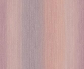 ombre-thumbnail-lavender