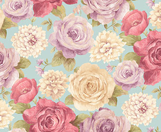 rosey-thumbnail-blue