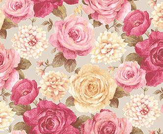rosey-thumbnail-grey