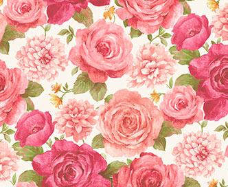 rosey-thumbnail-white