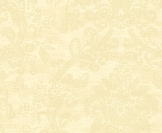 wellington-thumbnail-light-cream