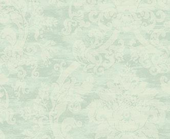 wellington-thumbnail-seaglass-pearl