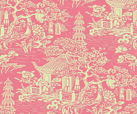 asiana-preppy-pink