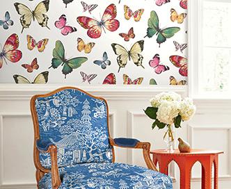 butterfly-thumbnail