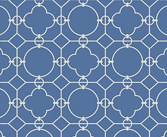 circa-indigo-blue-thumbnail