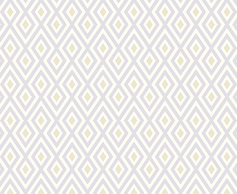 diamond-diaz-lavender-thumbnail