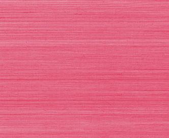grasscloth-azalea-pink-thumbnail