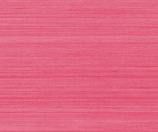 grasscloth-azalea-pink