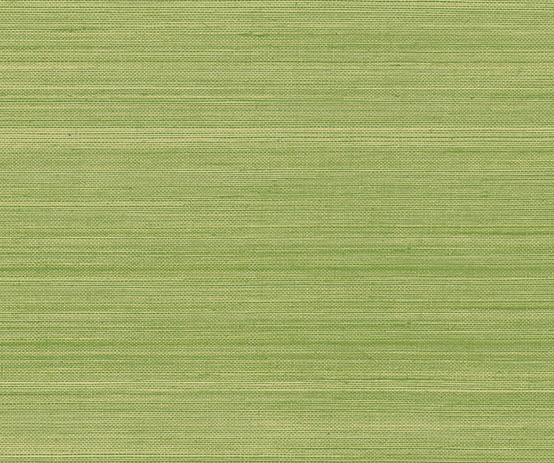 grasscloth-celery-mist