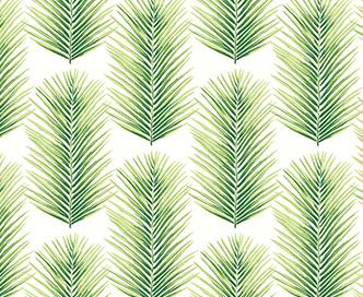 hemmingway-palm-leafy-green-thumbnail