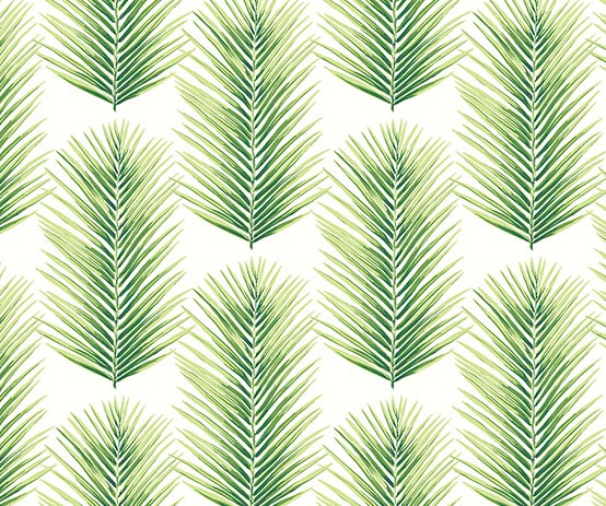hemmingway-palm-leafy-green