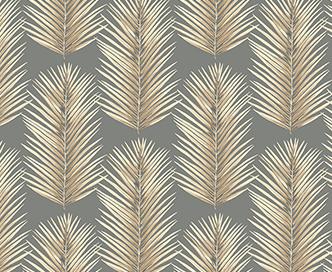 hemmingway-palm-stone-gray-thumbnail