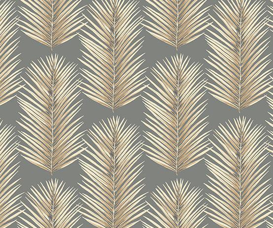 hemmingway-palm-stone-gray