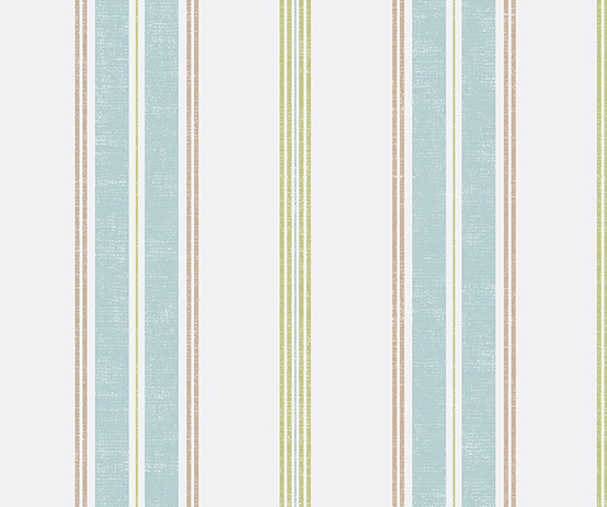 madison-stripes-aqua-lime