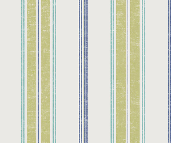 madison-stripes-lime-navy