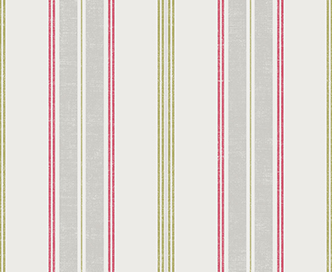 madison-stripes-pink-gray-thumbnail