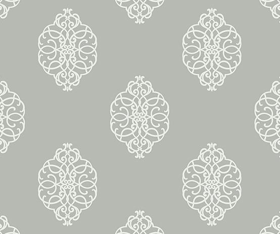 moda-medailon-silver-metalic