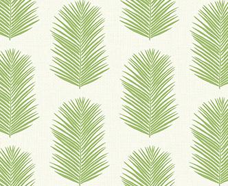 naples-celery-green-thumbnail
