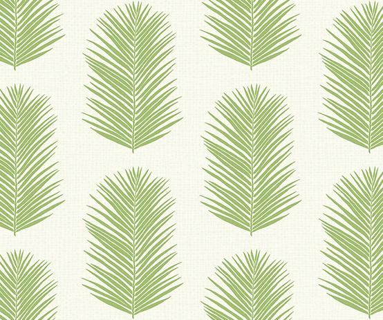 naples-celery-green
