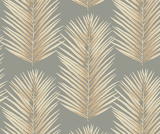 palmera-fern-stone-gray