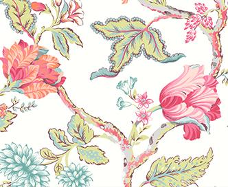 picadilly-jacobean-pink-orange-thumbnail