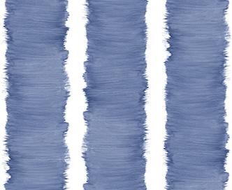 shibori-indigo-blue-thumbnail