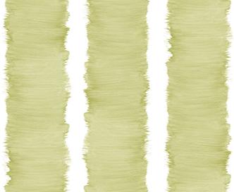 shibori-lime-thumbnail