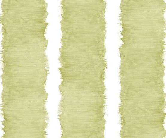 shibori-lime