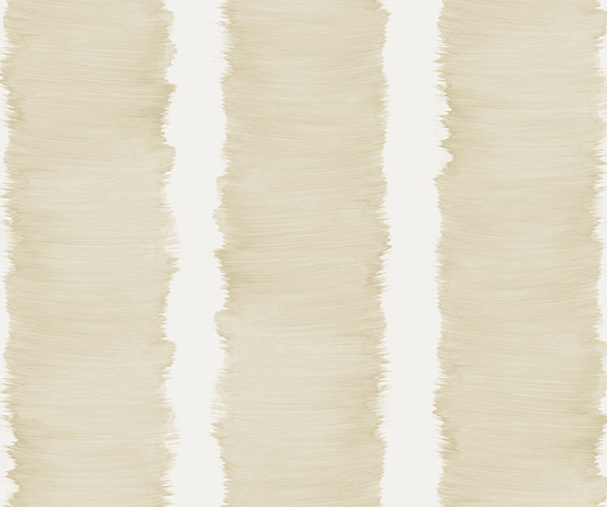 shibori-pearl