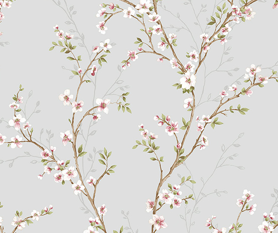 spring-blossom-silver-pearl