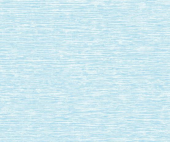 tiki-grass-ocen-blue